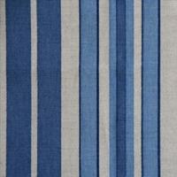 Siena Stripe